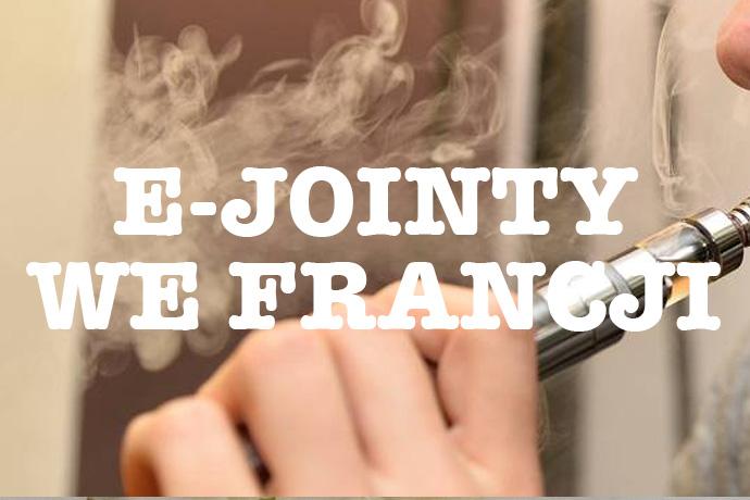 E joint vs Francja, haszysz.info