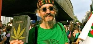 Pierwszy Kościół Cannabis legalny   konopie uznanym prawnie sakramentem, haszysz.info