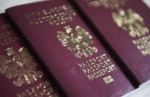 Polka skazana na emigrację: zdaniem władz jestem żoną terrorysty, haszysz.info