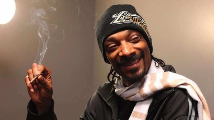 Snoop Dogg Szuka Wolontariuszy, aby Testowali Jego Nową Odmianę Marihuany, haszysz.info