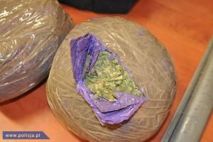 worek-marihuany-5556
