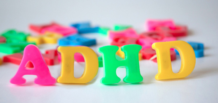 Zastosowanie Cannabis Przy ADHD, haszysz.info