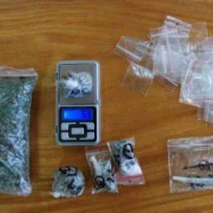 narkotyki-65412