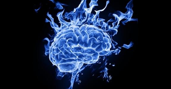 Kanabis nie zmienia struktur w mózgu, haszysz.info