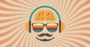Dlaczego muzyka brzmi lepiej jak jesteśmy na haju?, haszysz.info