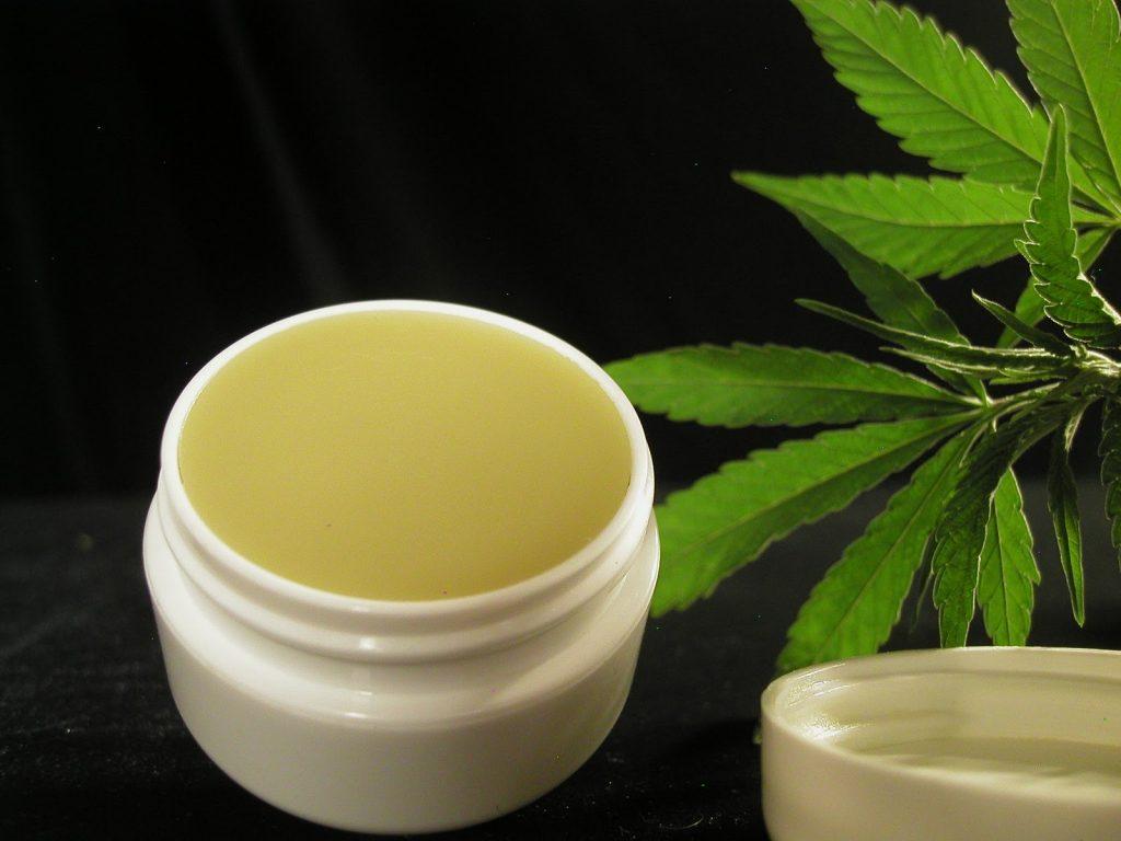 Marihuana Przy Atopowym Zapaleniu Skóry, haszysz.info