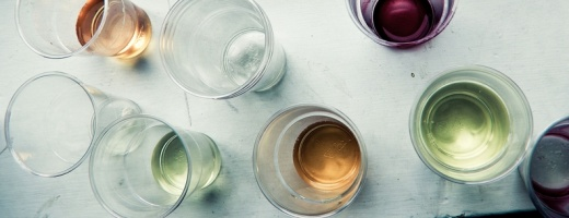 Mieszanka napoju energetycznego z alkoholem może zmieniać chemię mózgu, haszysz.info