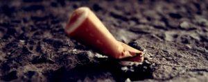 Zaprzestanie palenia tytoniu pomaga wyjść z nałogu narkotykowego, haszysz.info