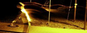 Dlaczego LSD działa tak długo, haszysz.info