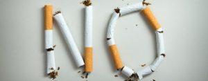 Wpływ samokontroli na wyjście z nałogu palenia, haszysz.info