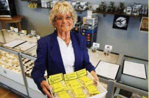 Przewroty przy legalizacji, haszysz.info