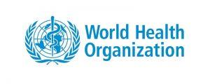 Organizacja Narodów Zjednoczonych (UNO) oraz Światowa Organizacja Zdrowia (WHO) żądają depenalizacji, haszysz.info