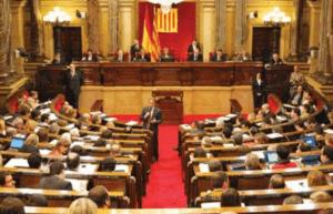 Legalizacja w Katalonii brnie do przodu, haszysz.info