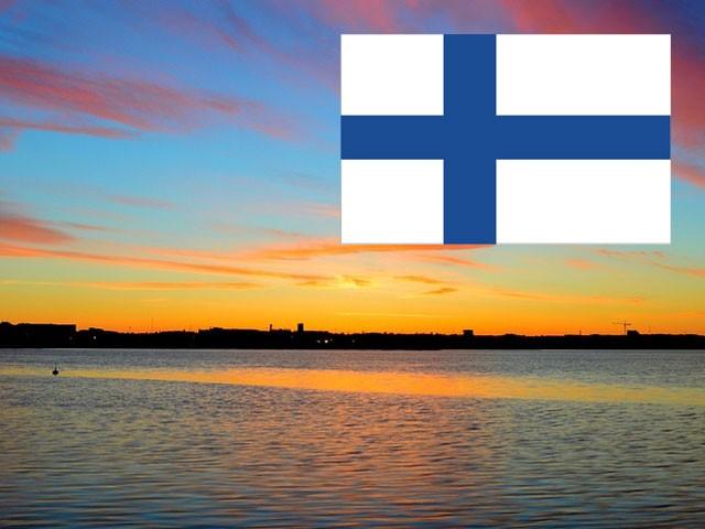 Finlandia: Inicjatywa Na Rzecz Dekryminalizacji Konopi Indyjskich, haszysz.info