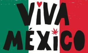 Meksykański Trybunał Konstytucyjny unieważnia zakaz marihuany, haszysz.info