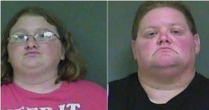 USA: para lesbijek podawała dziecku marihuanę, haszysz.info